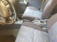 Picture of 1996 Toyota RAV4 4 Door, interior, gallery_worthy