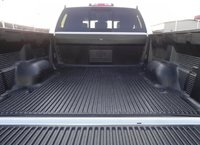 Picture of 2011 Toyota Tundra Tundra-Grade Double Cab 5.7L 4WD, exterior, gallery_worthy
