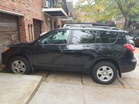 Picture of 2012 Toyota RAV4 Base V6 4WD, exterior, gallery_worthy
