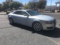 Picture of 2012 Audi A5 2.0T quattro Premium Plus, exterior, gallery_worthy