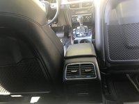 Picture of 2012 Audi A5 2.0T quattro Premium Plus, interior, gallery_worthy