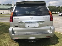 Picture of 2006 Lexus GX 470 4WD, exterior, gallery_worthy