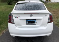 Picture of 2010 Nissan Sentra 2.0 SR, exterior, gallery_worthy