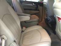 Picture of 2011 Buick Enclave CXL1 AWD, interior, gallery_worthy