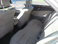 Picture of 2013 Mercedes-Benz E-Class E 350 BlueTEC Luxury, interior, gallery_worthy