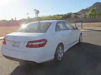 Picture of 2013 Mercedes-Benz E-Class E 350 BlueTEC Luxury, exterior, gallery_worthy