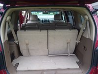 Picture of 2006 Nissan Pathfinder LE 4X4, interior, gallery_worthy