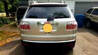 Picture of 2007 GMC Acadia SLE, exterior, gallery_worthy