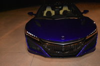 Picture of 2017 Acura NSX SH-AWD, exterior, gallery_worthy
