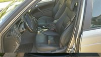 Picture of 2004 Saab 9-5 Aero, interior, gallery_worthy