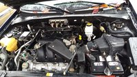 Picture of 2006 Ford Escape XLT, engine, gallery_worthy