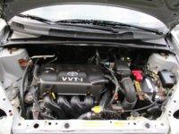 Picture of 2000 Toyota ECHO 4 Dr STD Sedan, engine, gallery_worthy