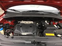 Picture of 2008 Kia Sportage EX V6, engine, gallery_worthy