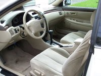 Picture of 2000 Toyota Camry Solara SE, gallery_worthy