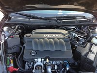 Picture of 2013 Chevrolet Impala LTZ, engine, gallery_worthy