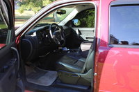 Picture of 2013 GMC Sierra 1500 SLE Crew Cab, interior, gallery_worthy