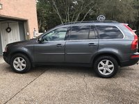 Picture of 2007 Volvo XC90 3.2 FWD, exterior, gallery_worthy