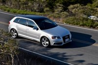 Picture of 2012 Audi A3 2.0T Premium PZEV Wagon FWD, exterior, gallery_worthy