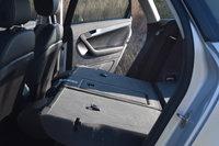 Picture of 2012 Audi A3 2.0T Premium PZEV Wagon FWD, interior, gallery_worthy