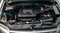 Picture of 2007 Honda Ridgeline RT, engine, gallery_worthy
