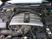 Picture of 1997 Acura RL 3.5 Premium FWD, engine, gallery_worthy