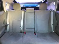 Picture of 2011 Toyota Prius Two, interior, gallery_worthy