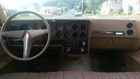 Picture of 1979 Pontiac Le Mans, interior, gallery_worthy
