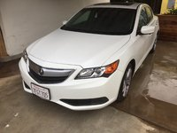 Picture of 2015 Acura ILX 2.0L FWD, exterior, gallery_worthy