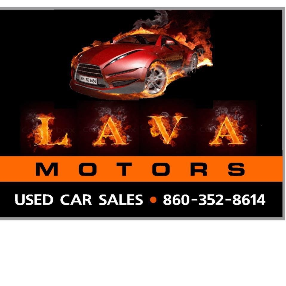 Gmc Dealers In Ct >> Lava Motors - Canton, CT: Read Consumer reviews, Browse Used and New Cars for Sale