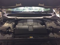 Picture of 2015 Land Rover Range Rover Sport HSE, engine, gallery_worthy