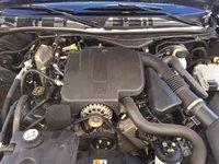 Picture of 2006 Mercury Grand Marquis LS Premium, engine, gallery_worthy