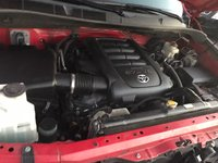 Picture of 2012 Toyota Tundra SR5 Double Cab 5.7L 4WD, engine, gallery_worthy