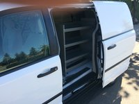 Picture of 2012 Ram C/V Base, exterior, gallery_worthy