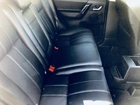 Picture of 2014 Land Rover LR2 HSE, interior, gallery_worthy