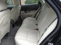 Picture of 2011 Jaguar XJ-Series RWD, interior, gallery_worthy