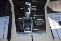 Picture of 2013 BMW 7 Series 750Li xDrive, interior, gallery_worthy