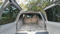 Picture of 1999 GMC Yukon Denali 4WD, interior, gallery_worthy