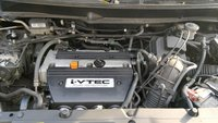 Picture of 2003 Honda Element EX, engine, gallery_worthy