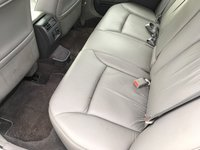Picture of 1996 Acura RL 3.5 FWD, interior, gallery_worthy