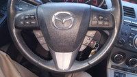 Picture of 2011 Mazda MAZDA3 s Grand Touring, interior, gallery_worthy