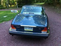 Picture of 1987 Jaguar XJ-Series XJ6 Sedan RWD, exterior, gallery_worthy