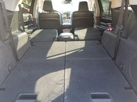 Picture of 2010 Lincoln MKT 3.5L EcoBoost AWD, interior, gallery_worthy