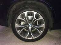Picture of 2015 BMW X5 xDrive35i, exterior, gallery_worthy
