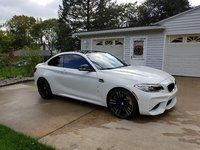 Picture of 2016 BMW M2 Coupe, exterior, gallery_worthy