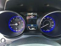Picture of 2015 Subaru Legacy 2.5i Premium, interior, gallery_worthy