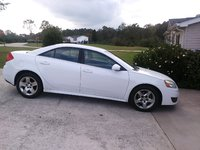 Picture of 2010 Pontiac G6 Base, gallery_worthy
