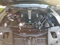 Picture of 2014 BMW 7 Series 750Li, engine, gallery_worthy
