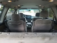 Picture of 2002 Honda Odyssey LX, gallery_worthy