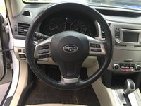 Picture of 2012 Subaru Outback 3.6R Premium, interior, gallery_worthy