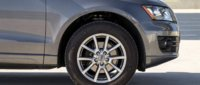 Picture of 2012 Audi Q5 2.0T quattro Premium, exterior, gallery_worthy